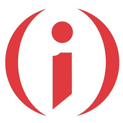 Inside Indiana Business Logo