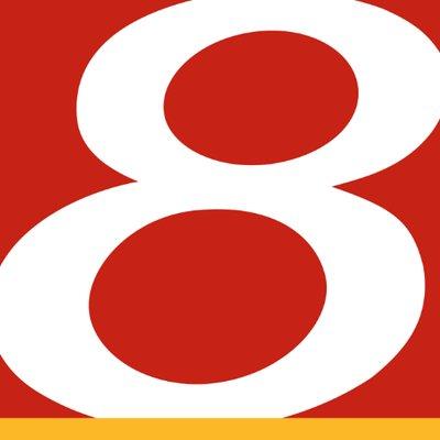 WISH TV Logo