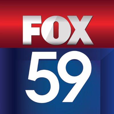 FOX 59 Logo